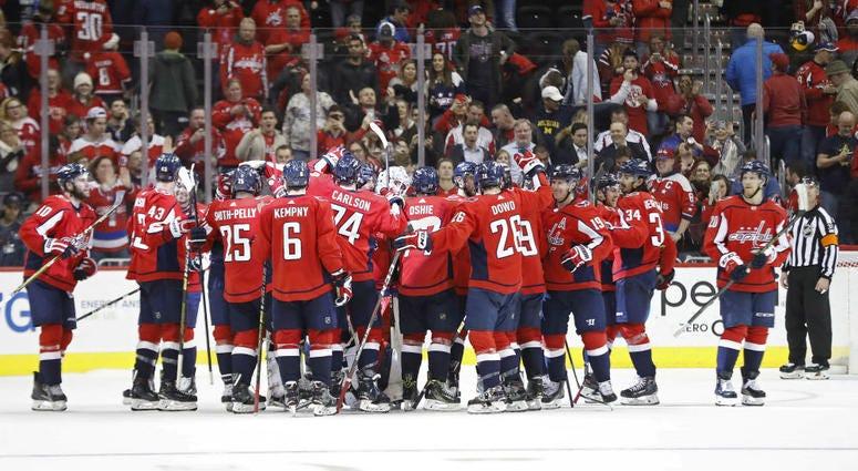 Washington_Capitals_NHL