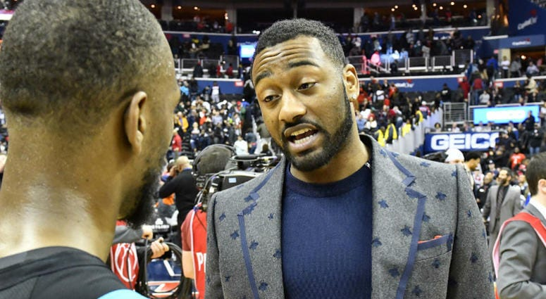 John_Wall_Wizards