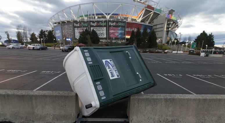 FedEx_Field_Redskins