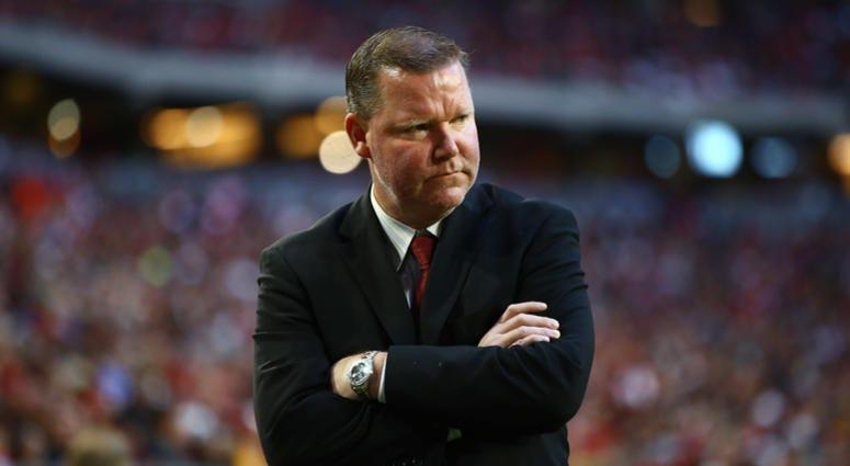 Scot_McCloughan_Redskins