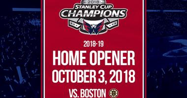 Capitals_Banner_Hanging