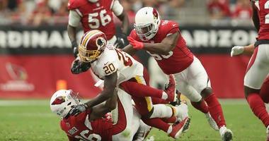 Robert_Kelley_Redskins