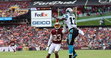 Redskins_Panthers_FedEx_Field