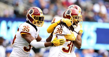 DJ_Swearinger_two_interceptions