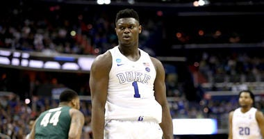 Zion_Williamson