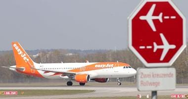 easyJet_Airplane