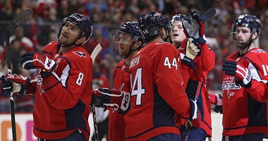 Capitals_Win_Celebration
