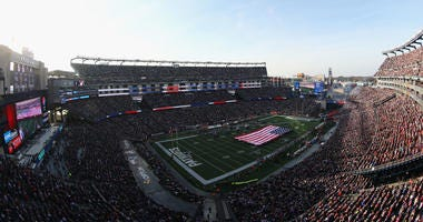 Gillette_Stadium