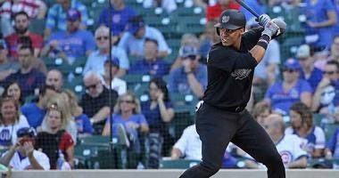 Juan Soto best bargain in baseball as Bryce Harper's replacement