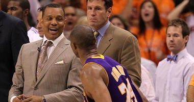 12 stories that defined Kobe Bryant