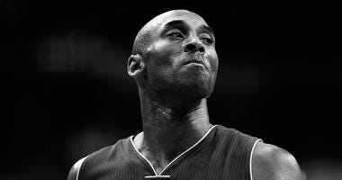Ric Bucher: Kobe Bryant's death 'does not seem real'