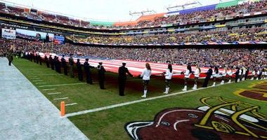 NFL_National_Anthem