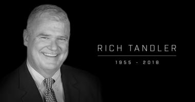 Rich_Tandler