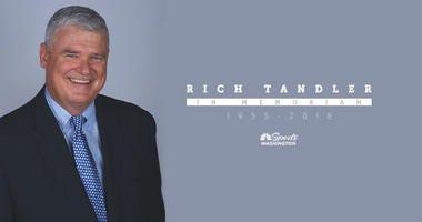 Rich_Tandler_Death