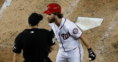 Bryce_Harper_Ejection