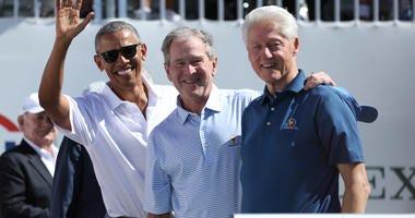 Obama_Bush_Clinton