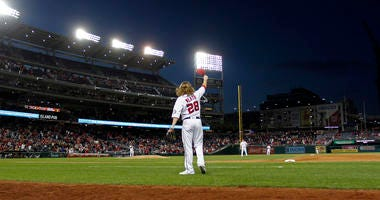 Jayson_Werth_Curtain_Call