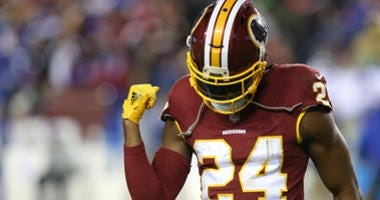 josh_norman_redskins