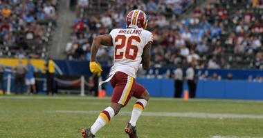 Bashaud_Breeland_Touchdown_Return