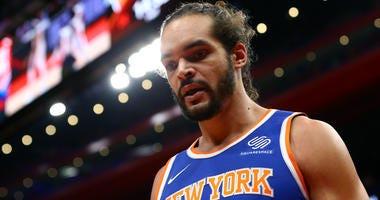 Joakim_Noah_Knicks