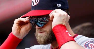 Bryce_Harper-sunglasses