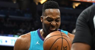 dwight_howard_hornets