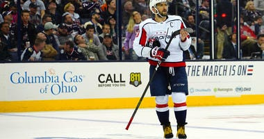 alex_ovechkin_caps