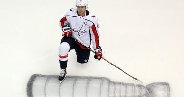 Nicklas_Backstrom