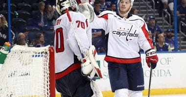 holtby_carlson_caps