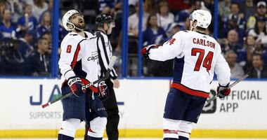 Alex_Ovechkin_Goal_Caps_Lightning_Game_5
