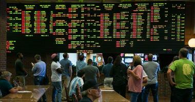 Sports_Gambling_Delaware