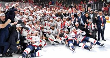 Capitals_Vegas_Stanley_Cup