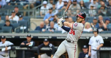 Nationals_Bryce_Harper