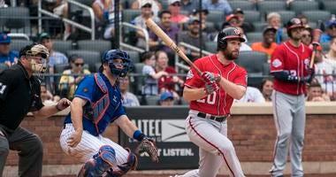 Nationals_Mets_Daniel_Murphy