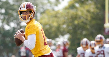 Alex_Smith_Redskins_Training_Camp