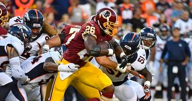 Adrian_Peterson_Redskins