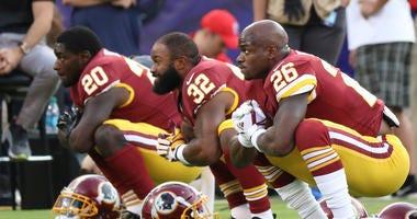 Redskins_Running_Backs