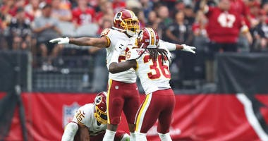 Redskins_Interception_Celebration