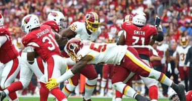 The Great Debate: Is Zach Brown any good?