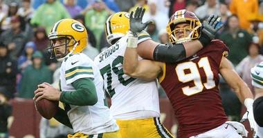 Ryan_Kerrigan_Washington_Redskins