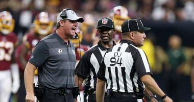 Jay_Gruden_Redskins_Saints