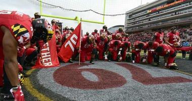 Maryland_Football_Players