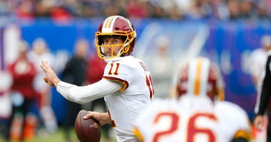 Alex_Smith_Peterson_Redskins