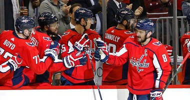 Capitals_Goal_Ovechkin