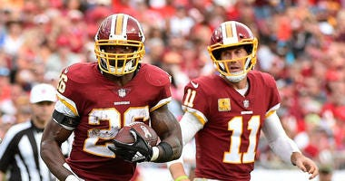 Redskins_Peterson_Smith