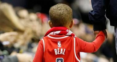 wizards_kid_fan