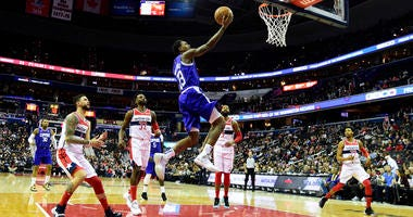 Wizards_Clippers