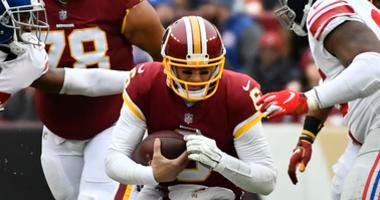 mark_sanchez_redskins