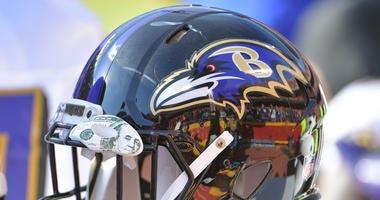 baltimore_ravens_helmet