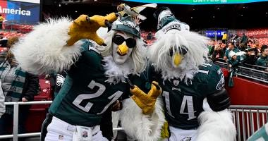eagles_fans